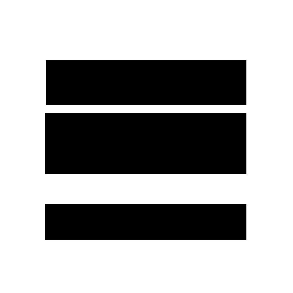 Колёса